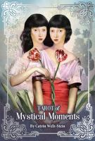 Tarot of Mystical Moments image 5