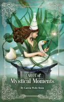 Tarot of Mystical Moments image 16